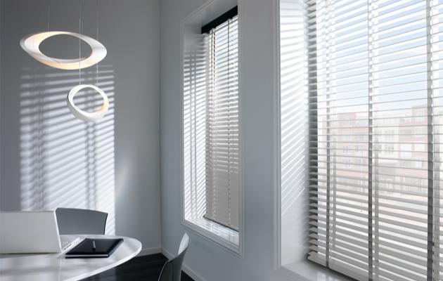SUNWAY® Raamdecoratie | Breng sfeer in huis.