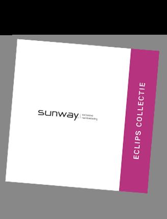 dialog-brochures-eclips