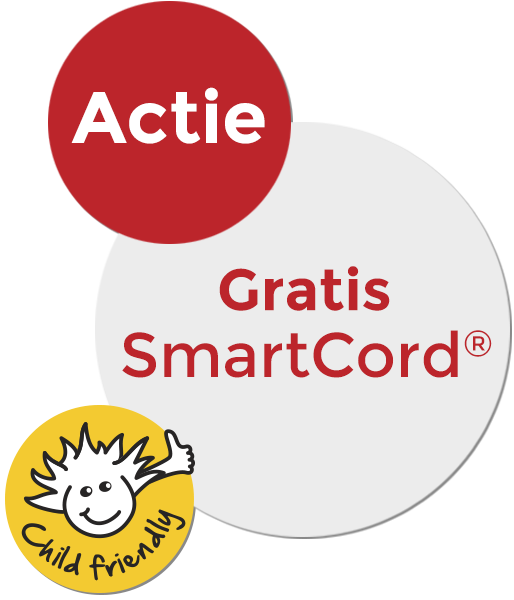 ActieSmartCord2015_3