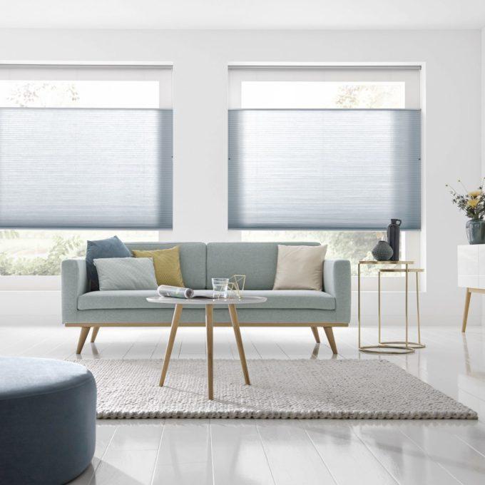 pliss233 shades pliss233 gordijnen sunway174 raamdecoratie