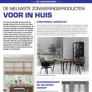 HET_WOONMAGAZINE_Tilburg_283x388_zonwering-v.01_LR 3