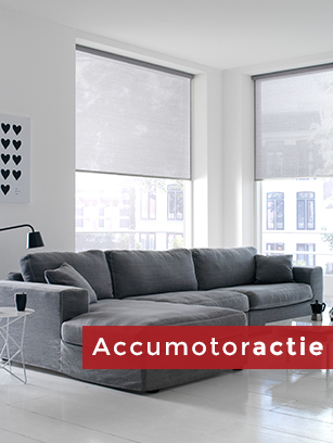 accumotoractie_dialog