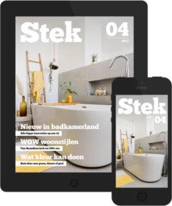 stek_4