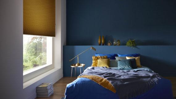 duette-shades-verduisterend-slaapkamer