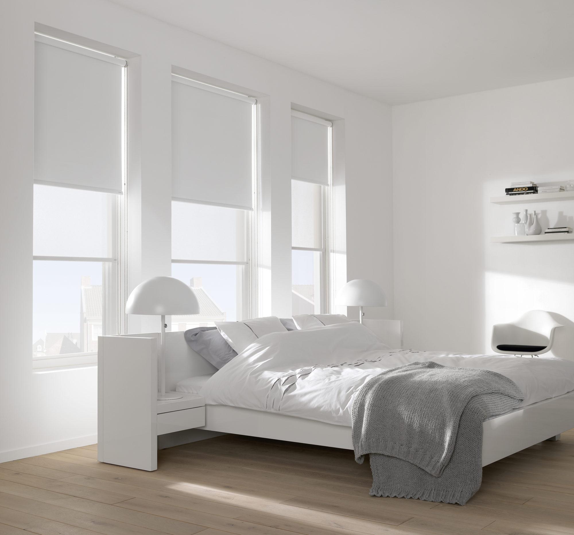 SUNWAY® houdt je slaapkamer koel (en die van je kinderen) | Sunway ...