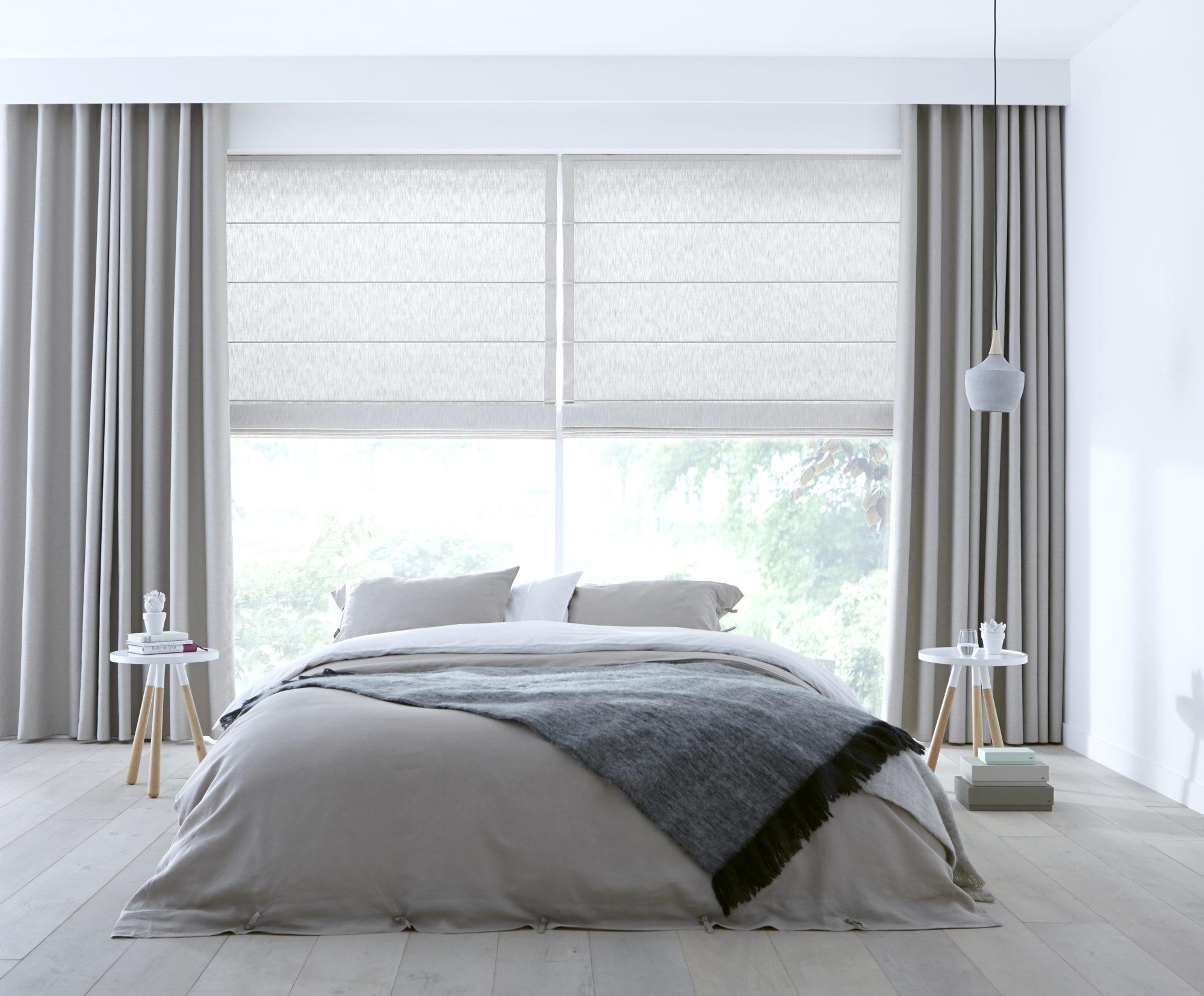 Rolgordijnen Slaapkamer 6 : Rolgordijn en baby kind slaapkamer verduisterend te koop