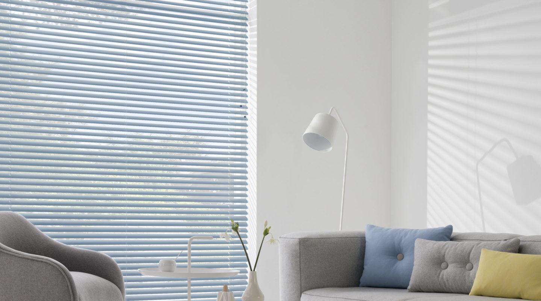 Raambekleding in een nieuw jasje sunway raamdecoratie